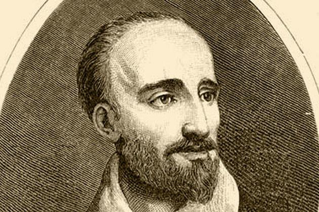 Ignác Martinovics A magyar jakobinusok kivgzse Culturahu