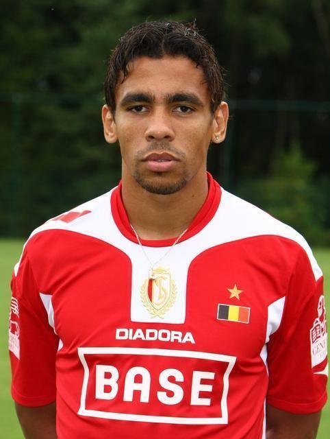 Igor De Camargo