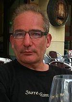 Igor Goldkind httpsuploadwikimediaorgwikipediaenthumb8