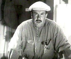 Igor Ilyinsky Igor Ilyinsky Biography Actor Film director Theatre director
