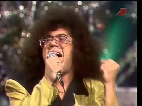 Igor Kornelyuk Igor Kornelyuk Only Rains Ahead USSR YouTube