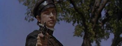 Igor Kvasha Igor Kvasha Internet Movie Firearms Database Guns in
