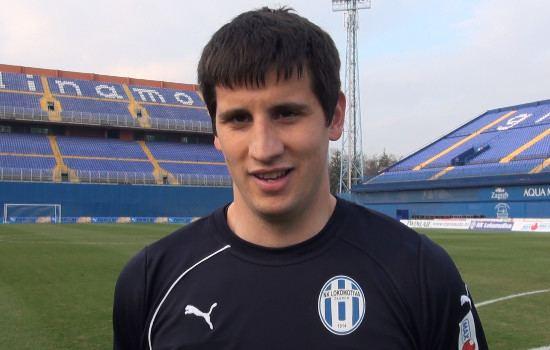 Igor Lovrić wwwsportistrahrwpcontentuploads201306IgorL