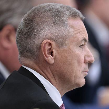 Igor Makarov (businessman) iforbesimgcommedialistspeopleigormakarov41