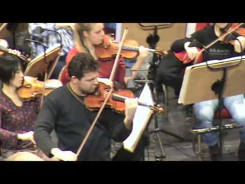 Igor Malinovsky Sarasate Zigeunerweisen Op 20 Igor Malinovsky YouTube