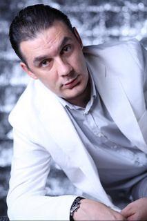 Igor Marojević wwwlagunarsimgpisci191jpg