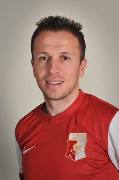 Igor Matic wwwfknapredakrsmaticjpg