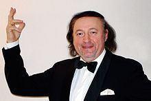 Igor Morozov (singer) httpsuploadwikimediaorgwikipediacommonsthu