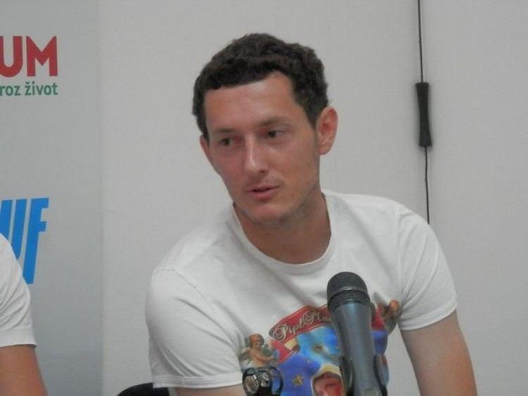 Igor Prijic wwwsibenikinuploadnovosti201408201408012