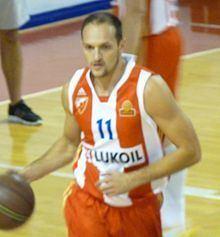 Igor Rakočević httpsuploadwikimediaorgwikipediacommonsthu