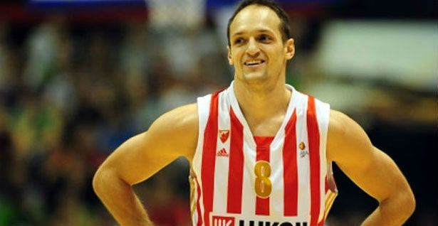 Igor Rakocevic Posible retirada de Igor Rakocevic Baloncesto