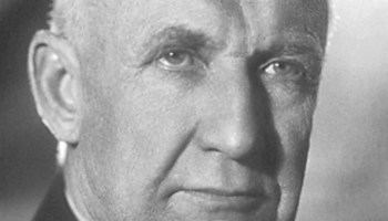 Igor Tamm Russian Physicist Andrei Sakharov To Discover Russia