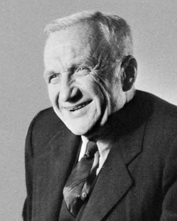 Igor Tamm Igor Yevgenyevich Tamm Soviet physicist Britannicacom