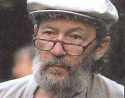 Igor Yefimov igorefimovcomimagesigorefimov01jpg