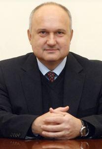 Ihor Smeshko httpsuploadwikimediaorgwikipediacommonsee