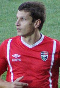 Ihor Tymchenko httpsuploadwikimediaorgwikipediacommonsthu