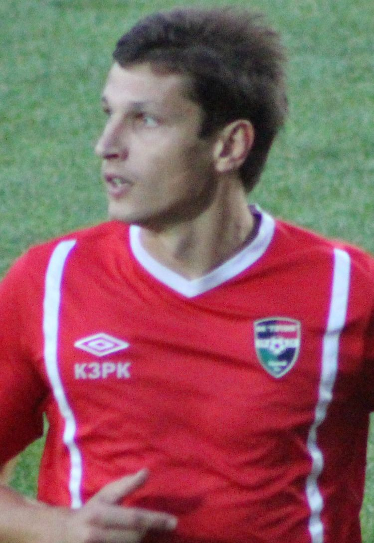 Ihor Tymchenko Ihor Tymchenko Wikipedia