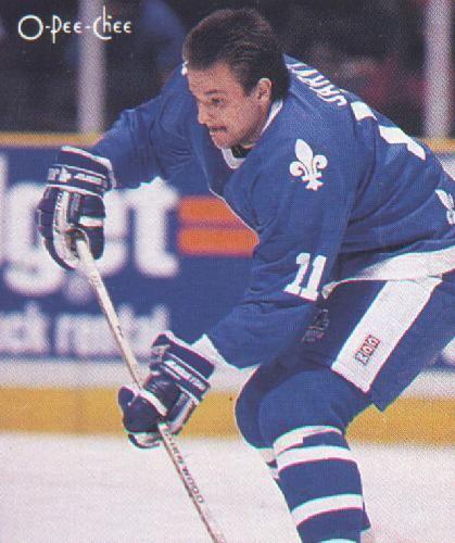 Iiro Järvi Iiro Jrvi Quebec Nordiques 198890 Finns in Hockey Pinterest