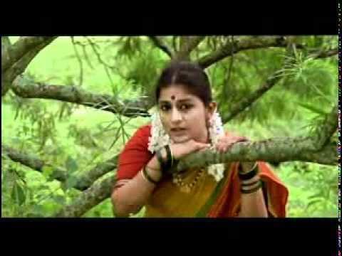 Ijjodu Maathige Maathilla Ijjodu 2010 Kannada YouTube