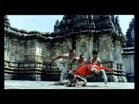 Ijjodu Movie Ijjodu Choreography YouTube