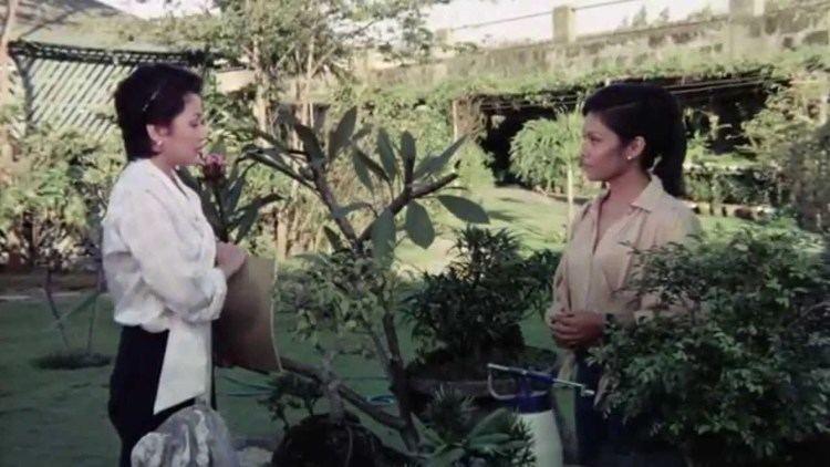 Ikaw ay Akin ABSCBN Film Restoration Ikaw Ay Akin Teaser YouTube