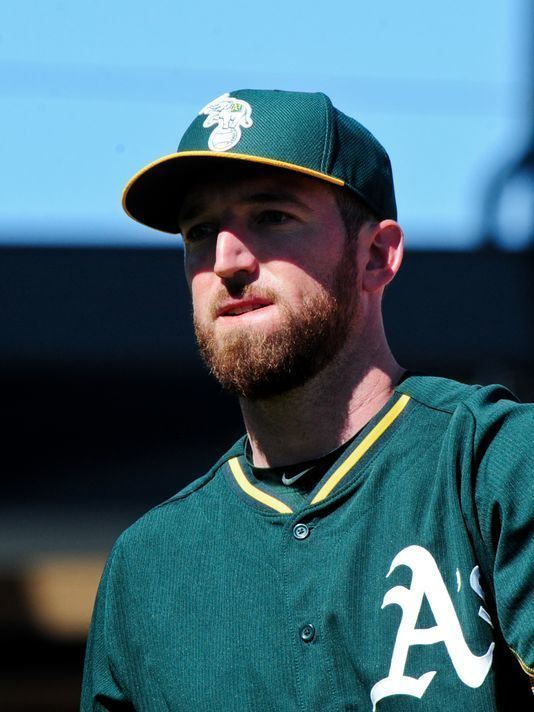 Ike Davis Ike Davis strained quad worse than thought lands him on the DL