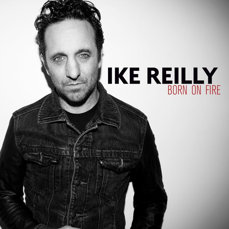 Ike Reilly static1squarespacecomstatic54650a4be4b0d501789