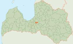 Ikšķile Municipality httpsuploadwikimediaorgwikipediacommonsthu