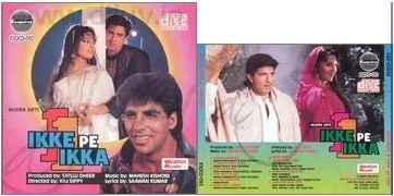 Ikke Pe Ikka Mahesh Kishore Djluvin Download Latest Bollywood