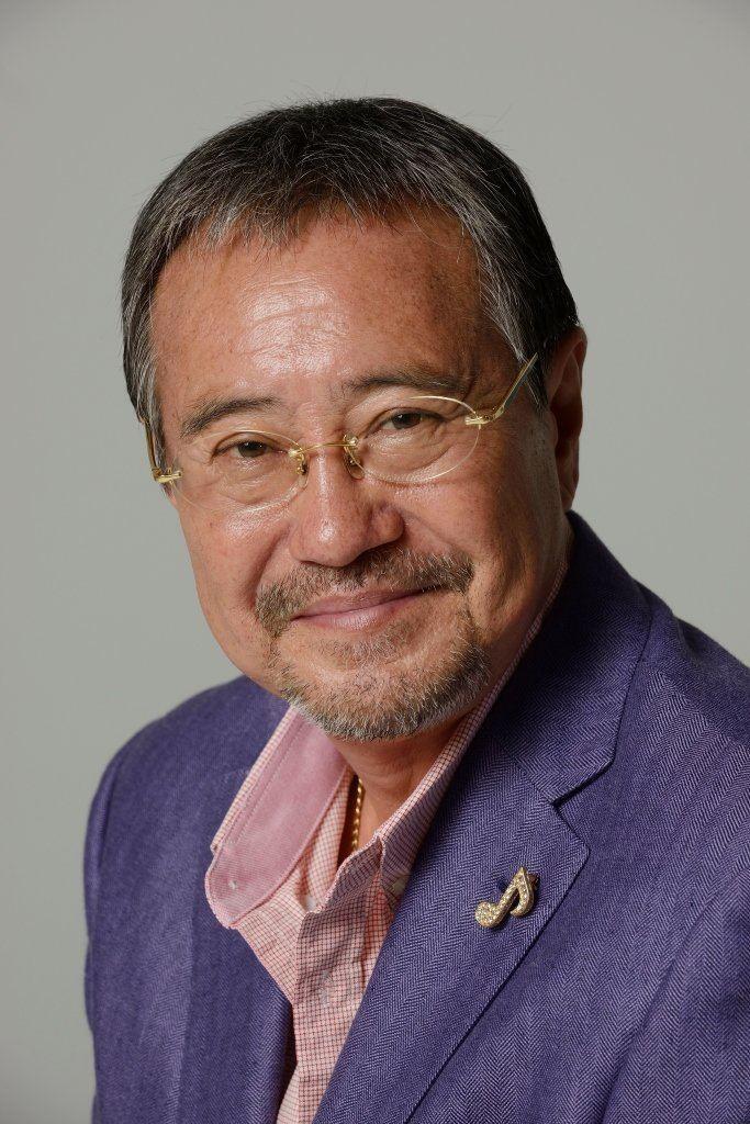 Ikuzo Yoshi ecximagesamazoncomimagesI716hjVIsHtLSL1024