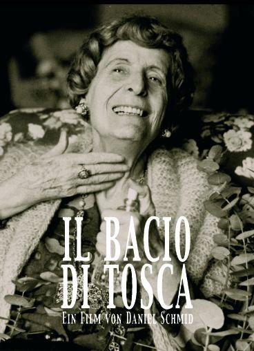 Il Bacio di Tosca TC Film IL BACIO DI TOSCA