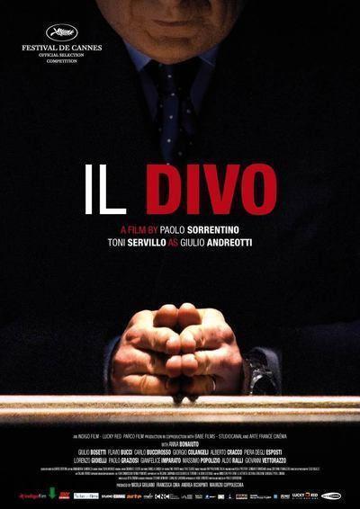 Il Divo (film) Il Divo Movie Review Film Summary 2009 Roger Ebert
