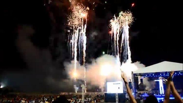 Ilagan Festival of Ilagan