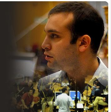 Ilan Eshkeri Ilan Eshkeri to Score 39Austenland39 Film Music Reporter