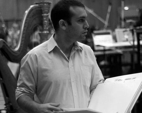 Ilan Eshkeri Ilan Eshkeri to Score James McTeigue39s 39Survivor39 Film