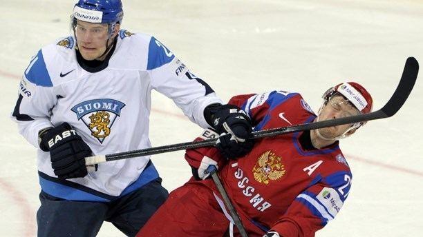 Ilari Melart Lule hockeys nya jtteback Tar inga ondiga utvisningar