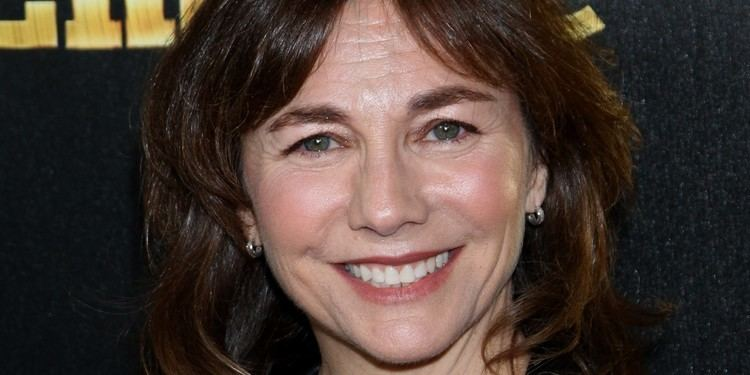 Ilene Chaiken Ilene Chaiken ltemgtEmpireltemgt Executive Producer Gives