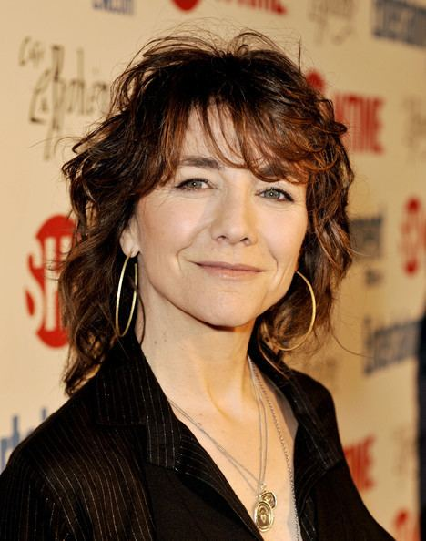 Ilene Chaiken Ilene Chaiken Pictures Showtime Bids Adieu To The Ladies