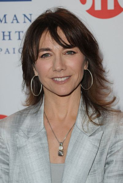 Ilene Chaiken Ilene Chaiken Pictures Premiere Of Showtime39s quotThe Real