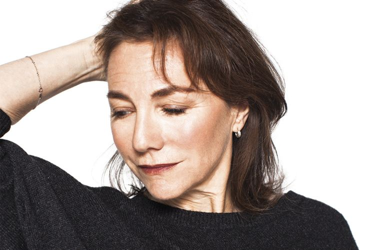 Ilene Chaiken Empire39 Showrunner Ilene Chaiken On Lee Daniels And Season