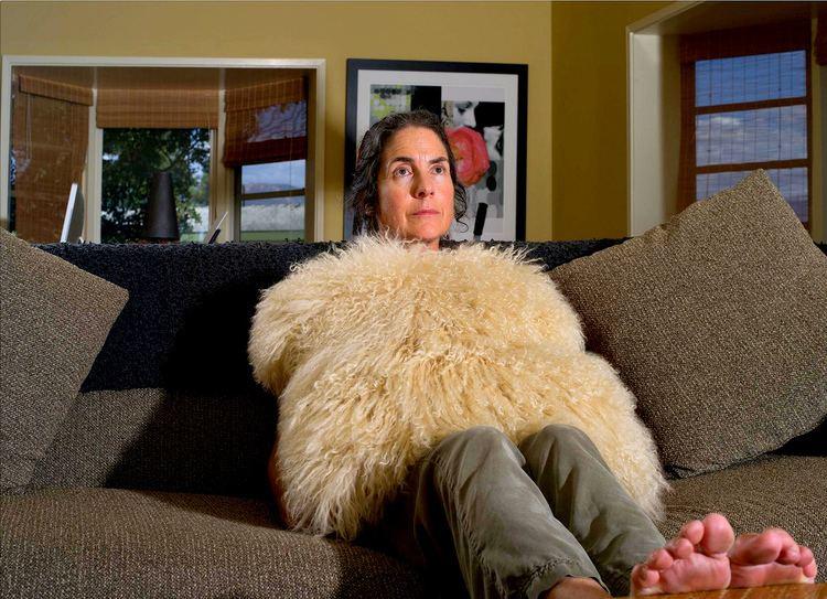 Ilene Segalove Why I Got Into TV Other Stories Ilene Segaloves short film
