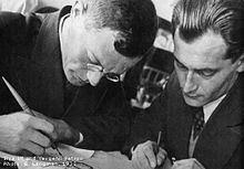 Ilf and Petrov httpsuploadwikimediaorgwikipediacommonsthu