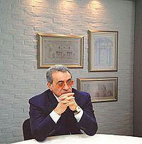 Ilham Rahimov httpsuploadwikimediaorgwikipediacommonsthu