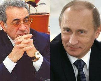 Ilham Rahimov PUTNN KASIB QOHUMU V LHAM RHMOV HAQDA HEKAY Forbes yazr