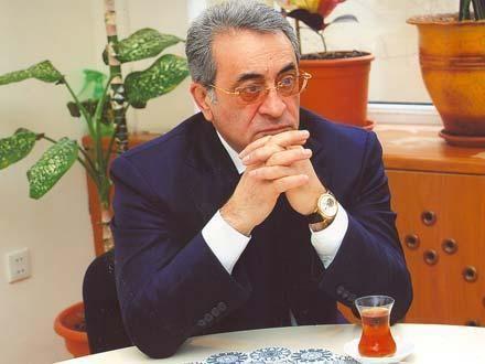 Ilham Rahimov PROFESSOR LHAM RHMOV RAML SFROV MSLSNDN DANIDI