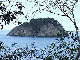 Ilhéu de Santana httpsuploadwikimediaorgwikipediacommonsthu