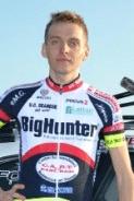 Ilia Koshevoy wwwprocyclingstatscomriders2013thumbsIliaKo