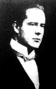 Ilie Catarau httpsuploadwikimediaorgwikipediacommonsthu