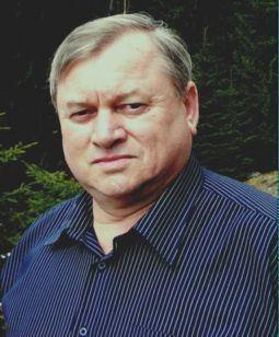 Ilie Ilașcu wwwistoriamduploadedpozeEVENIMENTEAniversari
