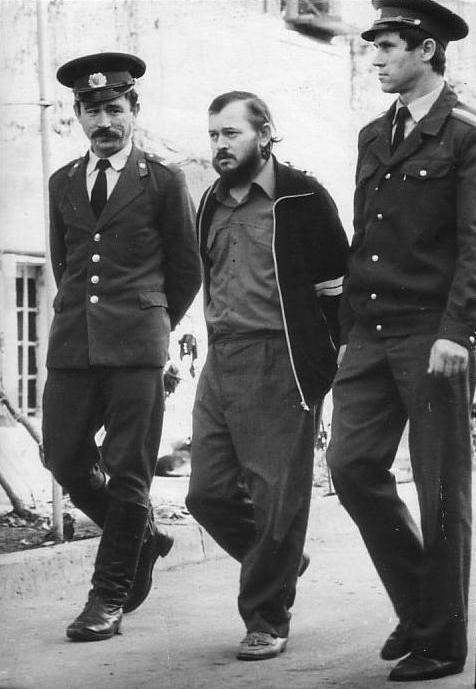 Ilie Ilașcu Ilie Ilascu Alchetron The Free Social Encyclopedia